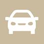 icono coche