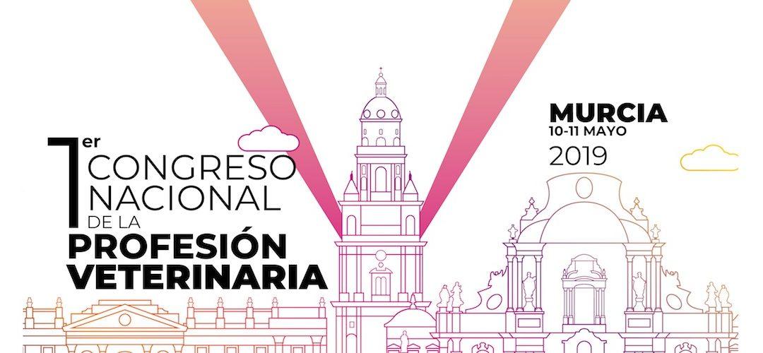 I CONGRESO NACIONAL DE LA PROFESIÓN DE VETERINARIA