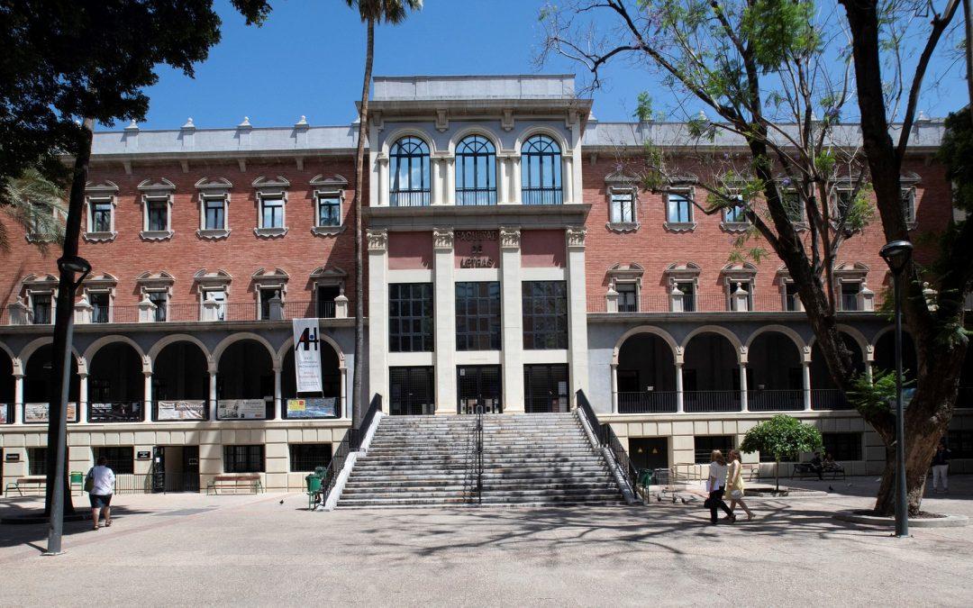 JURISTAS INTERNACIONALES PARTICIPAN EN EL XIV CONGRESO DE PROFESORES DE DERECHO ADMINISTRATIVO