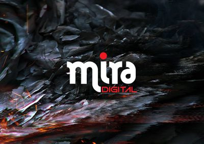 Mira Digital