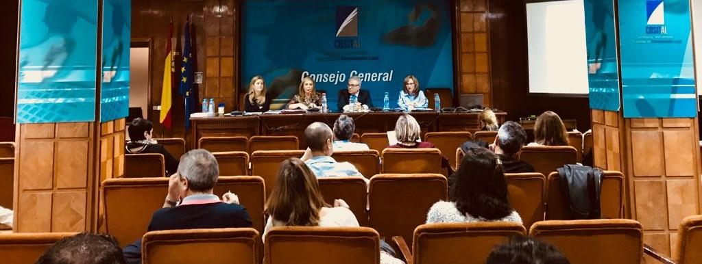 COSITAL 2020 REUNIRÁ EN MURCIA A 500 PROFESIONALES D LA ADMINISTRACIÓN