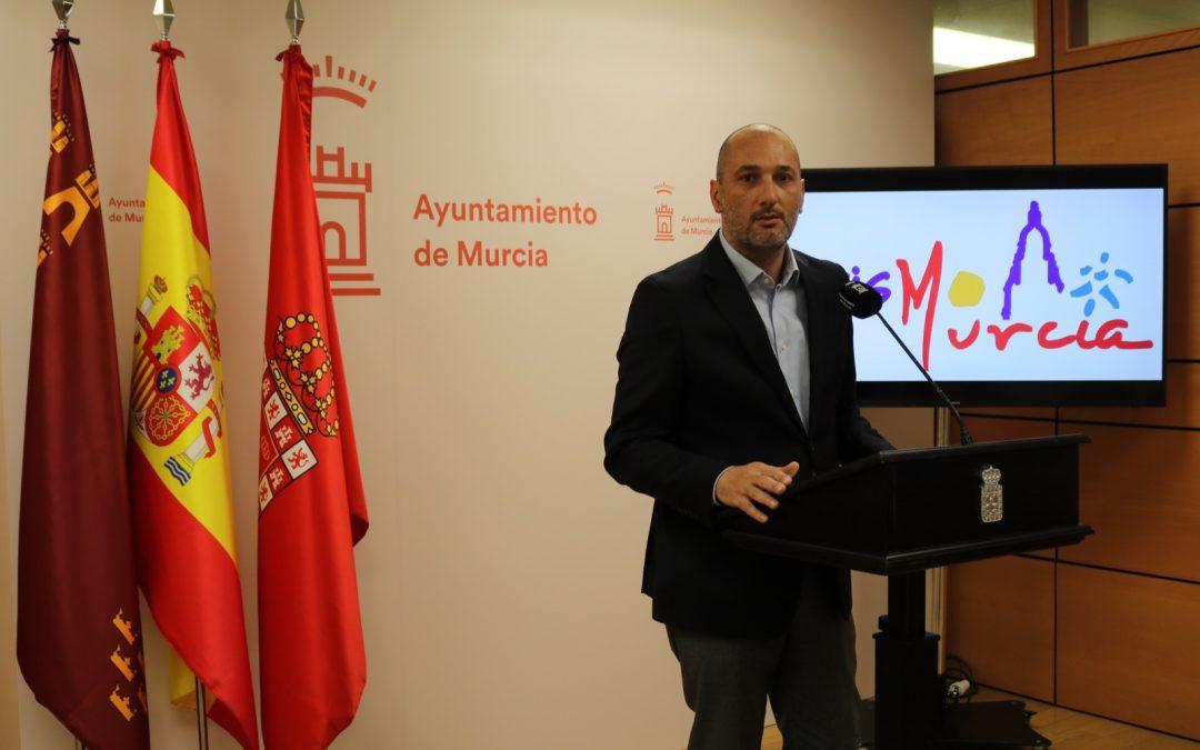 Turismo de Murcia conmemora el Día Internacional de la Mujer con una programación especial